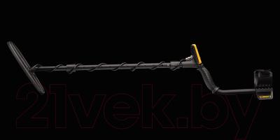 Металлоискатель Garrett ACE Apex / 1142325 (с беспроводными наушниками)