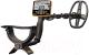 Металлоискатель Garrett ACE Apex / 1142325 (с беспроводными наушниками) -