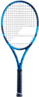 Теннисная ракетка Babolat Pure Drive 2021 / 101435-136-3 -