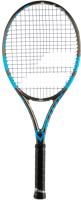 Теннисная ракетка Babolat Pure Drive VS / 101426-319-3 -