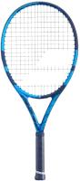 Теннисная ракетка Babolat Pure Drive Junior 25 2021 / 140417-136-00 -