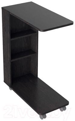 Приставной столик ТриЯ Тип 14