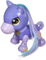 Интерактивная игрушка Bondibon Пони Baby You / ВВ4320 -