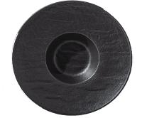 Тарелка столовая глубокая Wilmax WL-661116/А -
