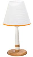 Прикроватная лампа Cilek Dynamic 21.10.6363.00 -