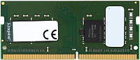 Оперативная память DDR4 Kingston KVR26S19S6/4 -