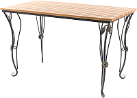 Стол садовый AMC 6.1 -