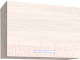 Шкаф под вытяжку Интерлиния Мила ВШГ60-360 (вудлайн кремовый) -
