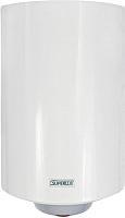 Накопительный водонагреватель Superlux NTS 30V 1.5K (SU) Slim (3704042) -