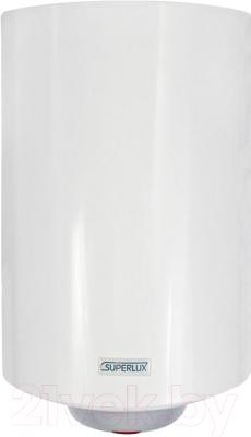 Накопительный водонагреватель Superlux NTS 30V 1.5K (SU) Slim