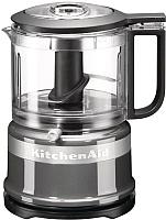 Кухонный комбайн KitchenAid 5KFC3516ECU -