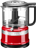 Кухонный комбайн KitchenAid 5KFC3516EER -