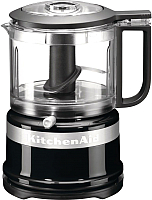 Кухонный комбайн KitchenAid 5KFC3516EOB -