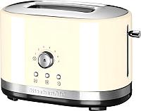 Тостер KitchenAid 5KMT2116EAC -
