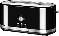Тостер KitchenAid 5KMT4116EOB -