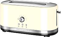 Тостер KitchenAid 5KMT4116EAC -