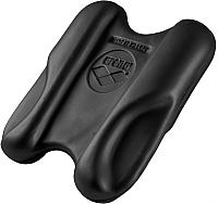 Доска для плавания ARENA Pull Kick 95010 50 (черный) -