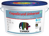 Грунтовка Caparol Capagrund Universal (2.5л) -