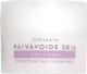Крем для лица Lumene Klassikko Anti-Age дневной защитный для всех типов кожи SPF15 (50мл) -