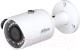 Аналоговая камера Dahua DH-HAC-HFW2401SP-0360B -