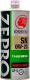 Моторное масло Idemitsu Zepro Eco Medalist 0W20 SN/GF-5 / 3583054 (1л) -