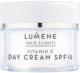 Крем для лица Lumene Valo SPF15 Vitamin C дневной (50мл) -