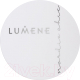 Фиксирующая пудра для лица Lumene Nordic Chic Loose Powder (8г) -