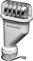 Насадка для миксера KitchenAid 5KSMPEXTA -