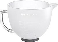 Чаша для миксера KitchenAid 5K5GBF -