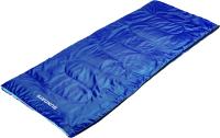 Спальный мешок Sundays ZC-SB001 (синий) -