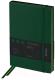 Записная книжка Berlingo Western А5 NB0 85504 (80л, зеленый) -