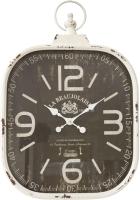 Настенные часы Art-Pol 109190 -