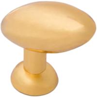 Ручка для мебели Boyard C0330 / RC003GP.4 -