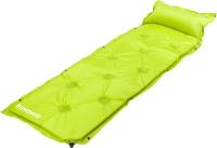 Туристический коврик Sundays SN-SIM010 (зеленый) -