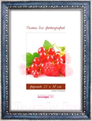 Рамка ПАЛИТРА 2915/45 30x40