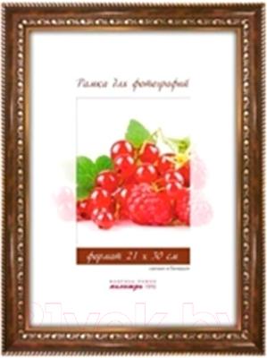 Рамка ПАЛИТРА 2915/6 30x40