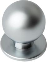 Ручка для мебели Boyard C0660 / RC006SC.4 -