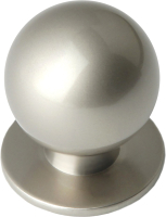 Ручка для мебели Boyard C0650 / RC006SN.4 -