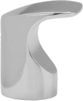 Ручка для мебели Boyard C0740 / RC007CP.4 -