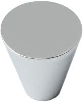 Ручка для мебели Boyard C1260 / RC012SC.4 -
