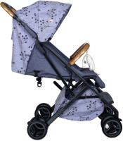 Детская прогулочная коляска Cosatto Woosh XL (Hedgerow) -