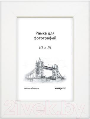 Рамка ПАЛИТРА 630/03 30x40