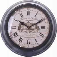 Настенные часы Art-Pol 77204 -