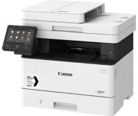 МФУ Canon I-Sensys MF445dw / 3514C061 -