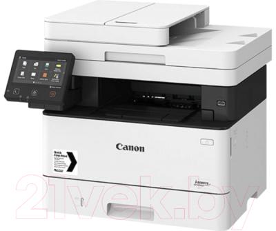 МФУ Canon I-Sensys MF445dw / 3514C061
