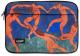Чехол для ноутбука Vokladki Танец / 55001 (XS) -