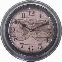 Настенные часы Art-Pol 80540 -