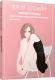 Книга Попурри Фэшн-дизайн: техники и приемы (Такамура Д.) -