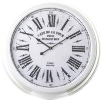 Настенные часы Art-Pol 91406 -