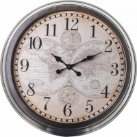 Настенные часы Art-Pol 97157 -